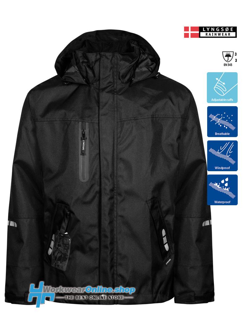 Lyngsoe Rainwear Lyngsoe Rainwear FOX7057-07
