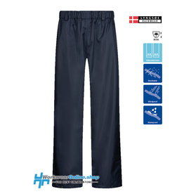 Lyngsoe Rainwear Lyngsoe Rainwear FOX6041