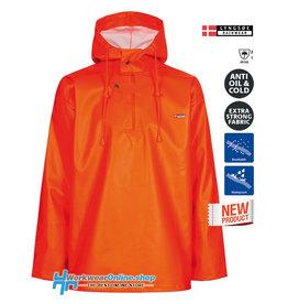 Lyngsoe Rainwear Ropa impermeable Lyngsoe LR445