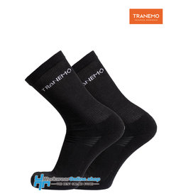 Tranemo Workwear Tranemo Workwear Socken 9011 00