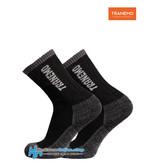 Tranemo Workwear Tranemo Workwear Sokken 9041 00