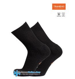 Tranemo Workwear Tranemo Workwear Vlamvertragende Sokken 9075 00