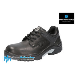 Bata Safety Shoes Bata chaussures PWR308