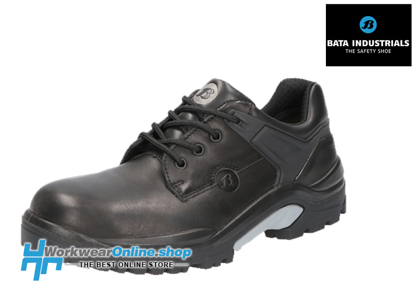 Bata Safety Shoes Bata shoe PWR308