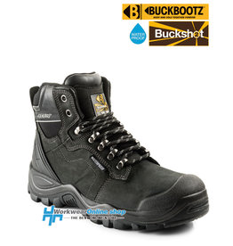 Buckler Safety Shoes Buckler Buckshot 2 BSH009