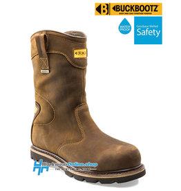 Buckler Footwear Buckler B701SMWP