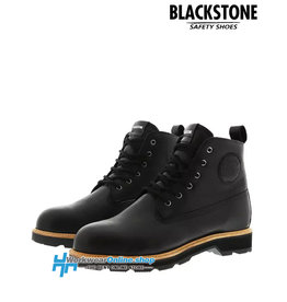 Blackstone Safety Shoes Blackstone 620