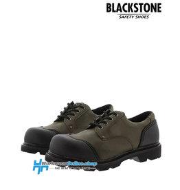 Blackstone Safety Shoes Blackstone 555