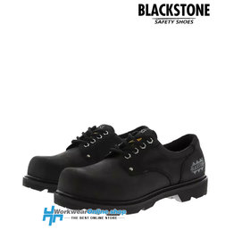 Blackstone Safety Shoes Blackstone 545