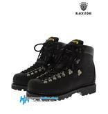 Blackstone Footwear Blackstone 999 Black / Brown