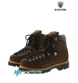 Blackstone Footwear Blackstone 999
