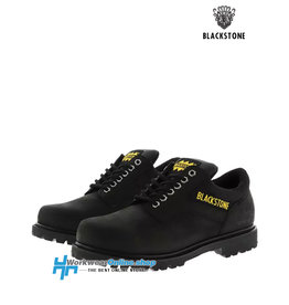 Blackstone Footwear Blackstone 439