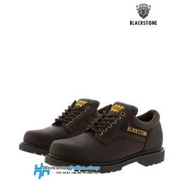 Blackstone Footwear Blackstone 460