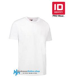Identity Workwear Camiseta ID Identity 0300 Pro Wear para hombre [parte 2]