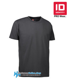 Identity Workwear ID Identity 0300 Pro Wear Men's T-shirt [part 3]