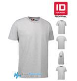 Identity Workwear Camiseta ID Identity 0300 Pro Wear para hombre [parte 3]