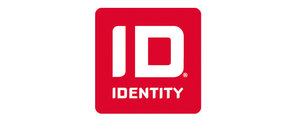 Identity Workwear