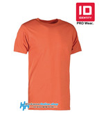 Identity Workwear ID Identity 0310 Pro Wear Heren T-shirt [deel 1]