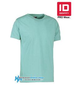 Identity Workwear Camiseta ID Identity 0310 Pro Wear para hombre [parte 1]