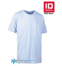 Identity Workwear ID Identity 0310 T-shirt Pro Wear pour homme [partie 2]