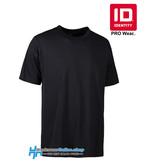 Identity Workwear Camiseta ID Identity 0310 Pro Wear para hombre [parte 2]