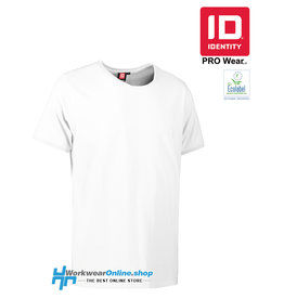Identity Workwear ID Identity 0370 Pro Wear Heren T-shirt