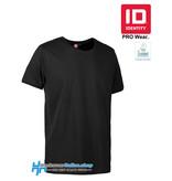 Identity Workwear ID Identity 0370 Pro Wear Men's T-shirt