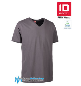 Identity Workwear ID Identity 0372 Pro Wear Heren T-shirt