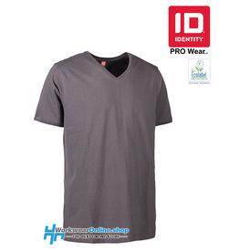 Identity Workwear ID Identity 0372 T-shirt Pro Wear pour homme