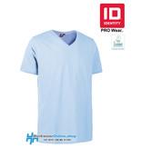 Identity Workwear ID Identity 0372 Pro Wear Men's T-shirt