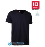 Identity Workwear ID Identity 0372 Pro Wear Heren T-shirt