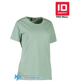 Identity Workwear ID Identity 0312 Pro Wear Ladies T-shirt [part 1]