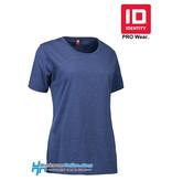 Identity Workwear ID Identity 0312 Pro Wear Dames T-shirt [deel 1]