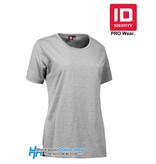 Identity Workwear ID Identity 0312 Pro Wear Camiseta de mujer [parte 2]