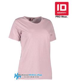 Identity Workwear ID Identity 0312 Pro Wear Camiseta de mujer [parte 3]
