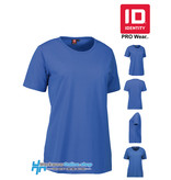Identity Workwear ID Identity 0312 Pro Wear Dames T-shirt [deel 3]