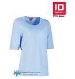 Identity Workwear ID Identity 0315 Pro Wear Ladies T-shirt
