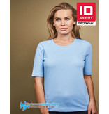 Identity Workwear ID Identity 0315 Pro Wear Camiseta de mujer