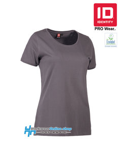 Identity Workwear ID Identity 0371 Pro Wear Ladies T-shirt