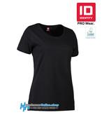 Identity Workwear ID Identity 0371 Pro Wear Ladies T-shirt