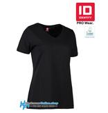 Identity Workwear ID Identity 0373 Pro Wear Ladies T-shirt