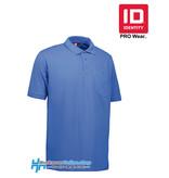 Identity Workwear ID Identity 0320 Pro Wear Polo para hombre [parte 1]