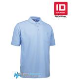 Identity Workwear ID Identität 0320 Pro Wear Herren Poloshirt [teil 2]