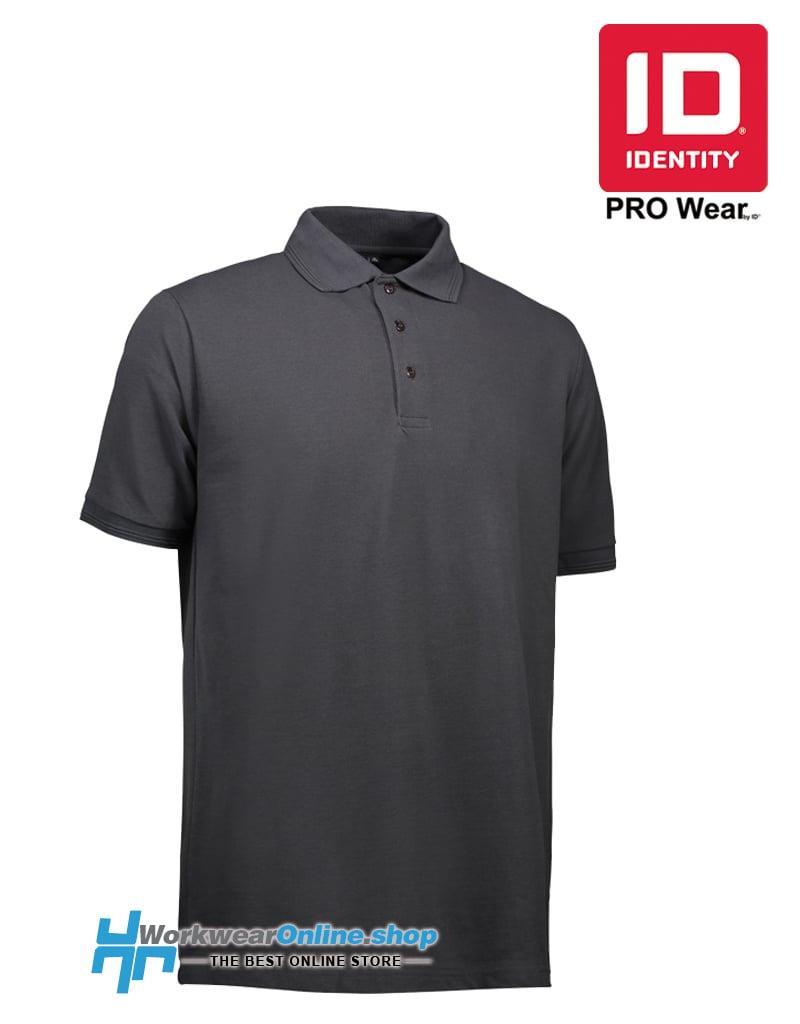 Identity Workwear Polo ID Identity 0324 Pro Wear