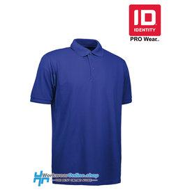 Identity Workwear ID Identität 0324 Pro Tragen Sie ein Poloshirt
