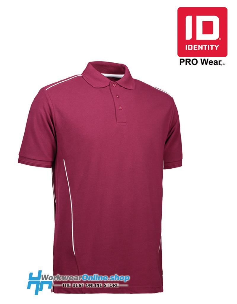 Identity Workwear Polo ID Identity 0328 Pro Wear