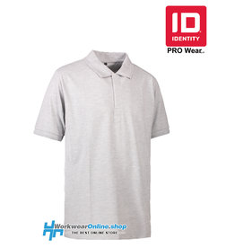 Identity Workwear ID Identität 0330 Pro Tragen Sie ein Poloshirt