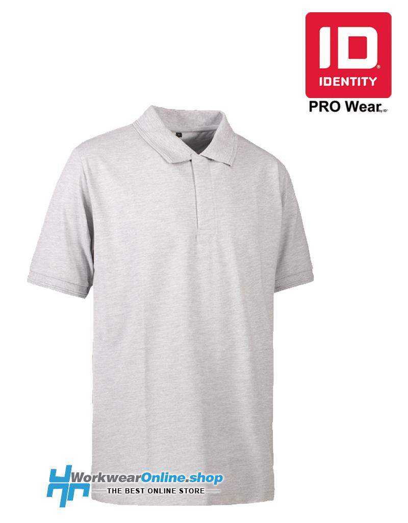 Identity Workwear ID Identity 0330 Pro Wear Poloshirt