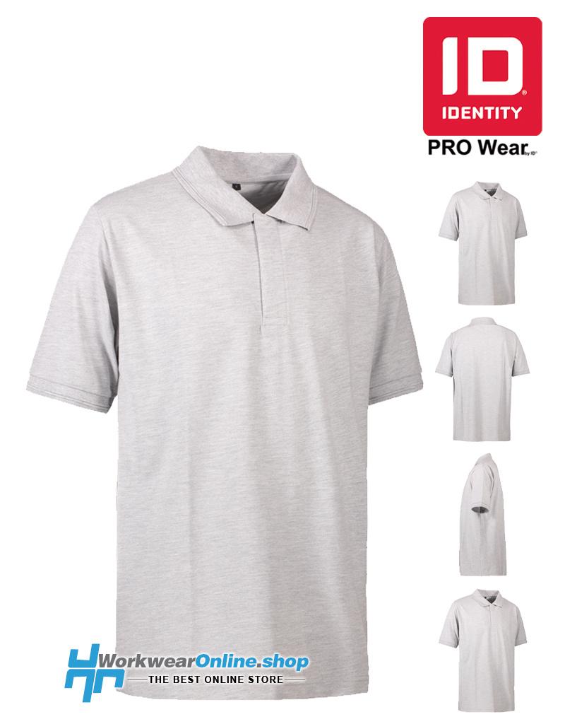 Identity Workwear ID Identity 0330 Pro Wear Polo Shirt
