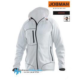 Jobman Workwear Jobman Workwear 5177 Ladies Hoodie